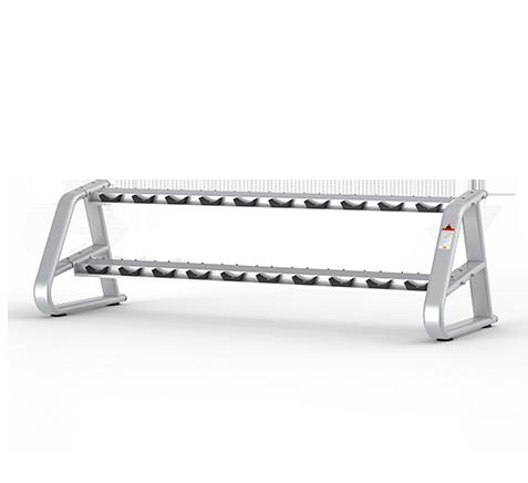 XH-030  Dumbbell Rack