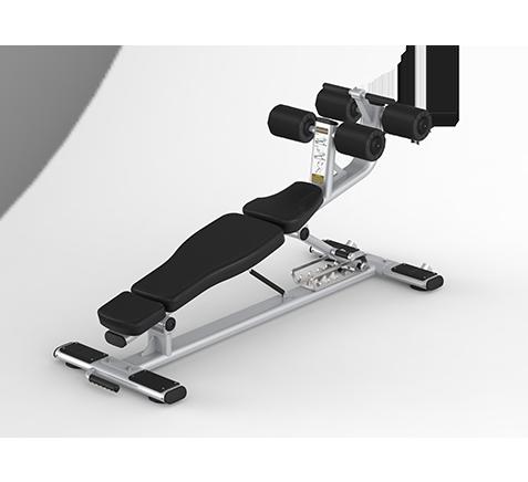 XH-034  Adjustable Web Board