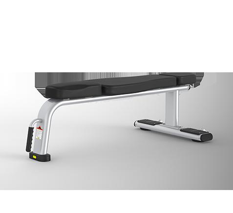 XH-036  Flat Bench