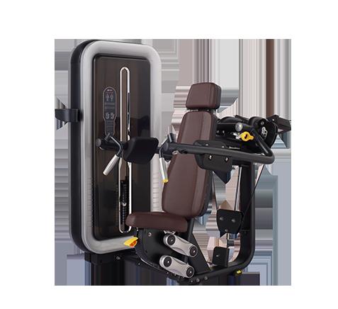 ys-003a-delts-machine