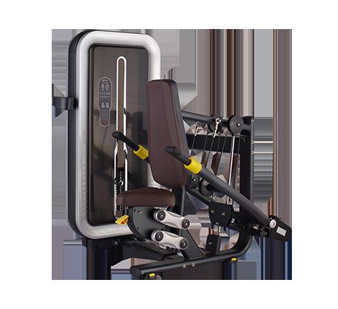 YS-007   Tricep Press